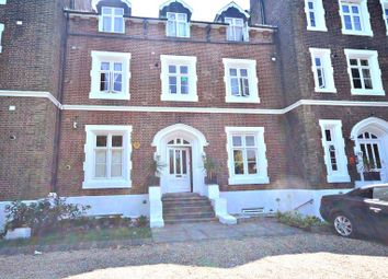 Thumbnail 2 bedroom flat to rent in Upton Park, Slough