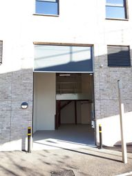Thumbnail Light industrial to let in Unit A05, Block A, Poplar Business Park, 10 Prestons Road, London