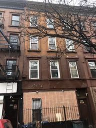 Thumbnail 14 bed town house for sale in 565 Gates Ave, Brooklyn, Ny 11221, Usa