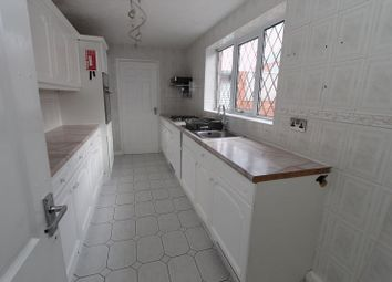 Thumbnail 3 bedroom terraced house for sale in 3 Markham Street, Grangetown, Sunderland