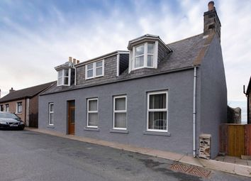 4 bed detached house for sale in Church Street, Macduff, Aberdeenshire AB44