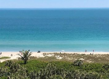 Thumbnail 2 bed town house for sale in 5047 N Highway A1A, Hutchinson Island, Florida, United States Of America
