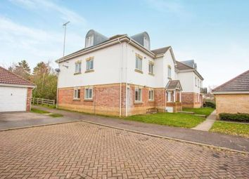 Thumbnail 2 bed flat for sale in Byewaters, Watford, Hertfordshire