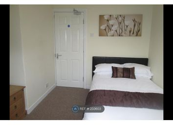 Thumbnail Room to rent in Clifton Lane, Rotherham