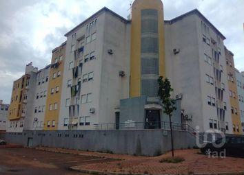 Thumbnail 3 bed apartment for sale in Sé E São Lourenço, Sé E São Lourenço, Portalegre
