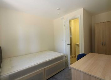 Room to rent in Templars Field, Coventry CV4