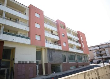 Thumbnail 4 bed apartment for sale in Ondara, Alicante, Spain