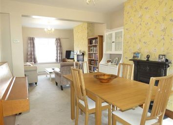 Thumbnail 2 bed property to rent in Brougham Road, Worthing