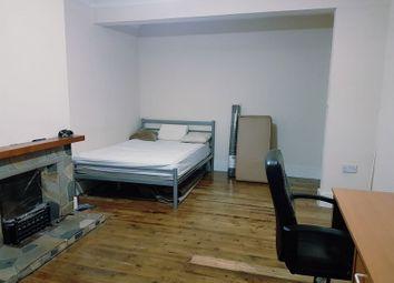 Thumbnail 4 bed semi-detached house to rent in Hillingdon Hill, Uxbridge