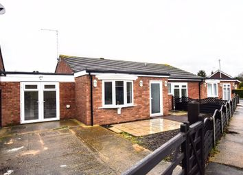 5 bed semi-detached bungalow for sale in Anson Close, Aylesbury HP21