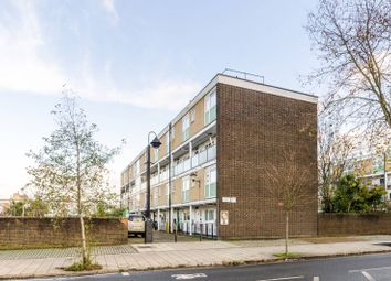 Thumbnail 4 bed maisonette for sale in Styles Gardens, Brixton