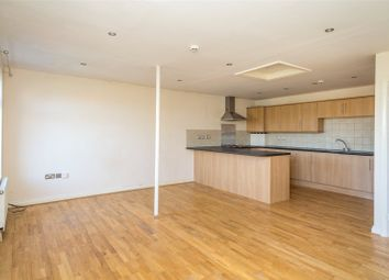 Thumbnail 2 bed flat to rent in North Moor Road, Huntington, York, North Yorkshire