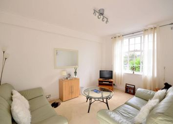 Thumbnail Flat to rent in Mortimer Court, Abbey Road, St John's Wood, London