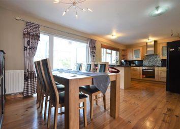 5 bed semi-detached house for sale in Ridge Way, Crayford, Dartford DA1
