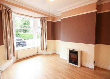 Thumbnail 2 bed terraced house to rent in Higher Perry Street, Darwen