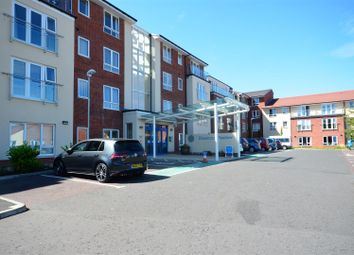 Thumbnail 2 bed flat for sale in Dovecote Meadow, Fordfield Road, Sunderland