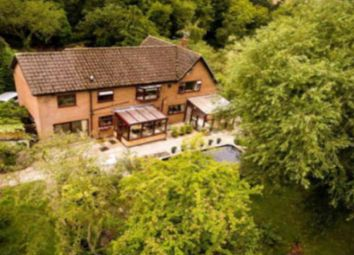 Thumbnail Hotel/guest house for sale in Hessay, York