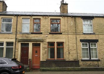 Thumbnail 2 bedroom terraced house to rent in Edenfield Road, Rochdale, Greater Manchester