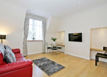 Thumbnail 2 bed flat to rent in Great Northern Road, Floor Right