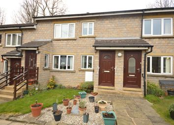 2 bed flat for sale in Cherry Lea Court, Rawdon, Leeds, West Yorkshire LS19