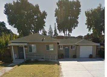 Thumbnail 3 bed property for sale in 3110 Riddle Rd, San Jose, Ca, 95117