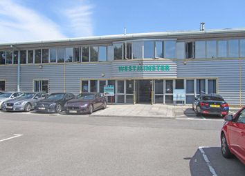 Thumbnail Office to let in Westminster House, Bolton Close, Uckfield