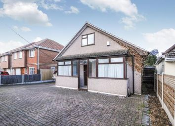 4 bed bungalow for sale in Wickford, Essex, United Kingdom SS11