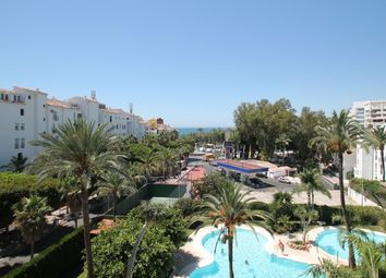 Thumbnail 3 bed apartment for sale in Terrazas De Banus, Marbella Puerto Banus, Costa Del Sol