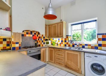 Thumbnail 2 bed maisonette to rent in Bickley Park Road, Bromley BR12Bq