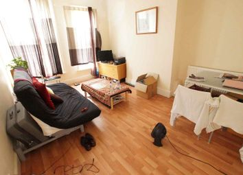 Thumbnail 1 bedroom flat to rent in Maple Road, London