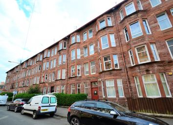 Thumbnail 1 bed flat for sale in Cartside Street, Langside