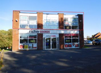 Thumbnail Office to let in Providence Square, Stoke-On-Trent, Staffordshire