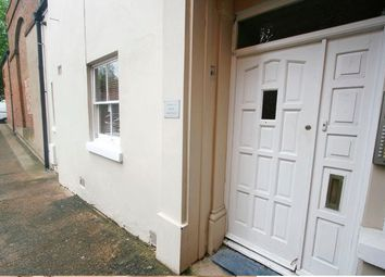 Thumbnail 5 bed terraced house to rent in 7 Bath Place, Leamington Spa, Warwickshire