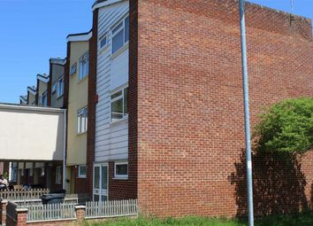 Thumbnail Terraced house to rent in Stubsmead, Swindon