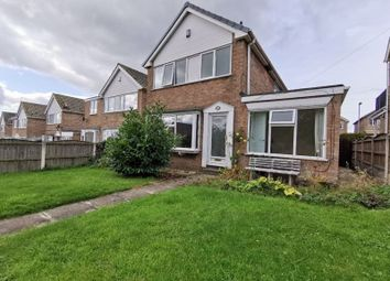 Thumbnail 4 bed detached house to rent in Ackworth Road, Pontefract