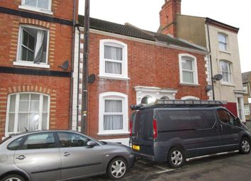 Thumbnail 3 bedroom property to rent in Victoria Road, Abington, Northampton
