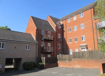 1 bed flat to rent in Pomeroy Crescent, Hedge End, Southampton SO30