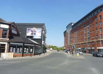 Thumbnail Office to let in Second Floor Suite Seven, 3-11, Marsden Road, Bolton