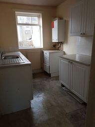 Thumbnail 1 bed terraced house for sale in Coquet Street, Chopwell, Newcastle Upon Tyne