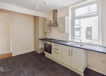 Thumbnail 4 bed property for sale in Seldon Street, Colne