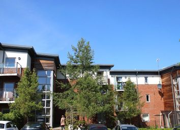 Thumbnail 2 bed flat for sale in Lindsay Court, Lindsay Avenue, High Wycombe, Buckinghamshire