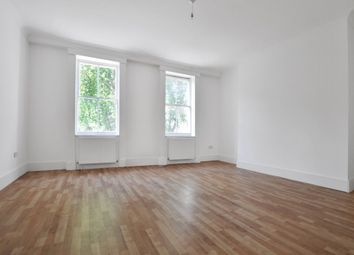 Thumbnail 5 bedroom flat to rent in Old Street, London