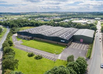 Thumbnail Light industrial to let in Unit 1, Bowburn North Industrial Estate, Bowburn, Durham