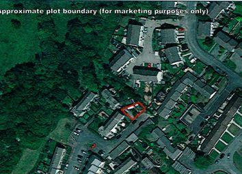 Thumbnail Land for sale in Treskewes Estate, St. Keverne, Helston