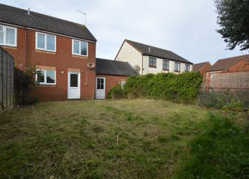 3 bed semi-detached house for sale in Steeple Chase, Thorpe Marriott, Norwich NR8