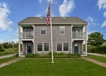 Thumbnail Property for sale in Block Island, Rhode Island, United States Of America