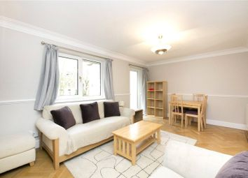 Thumbnail 3 bed flat to rent in Highbury New Park, Highbury