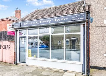 Thumbnail Commercial property for sale in Gloucester Street, Hartlepool