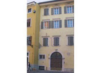 Thumbnail 1 bed apartment for sale in Rovereto, Rovereto, Trento