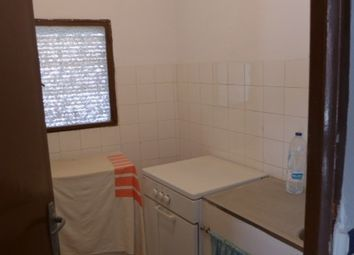 Thumbnail 3 bed town house for sale in Quesada, Jaén, Spain